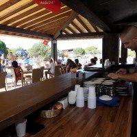 Club Esse Gallura Beach