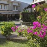 Club Esse Residence Capo d'Orso