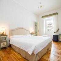 Hotel Majestic Dolomiti camera comfort
