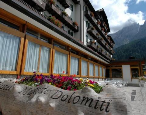 Futura Style BV Majestic Dolomiti - Foto 4