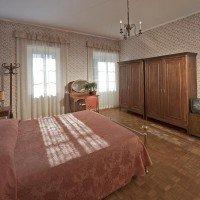 Hotel Majestic Dolomiti matrimoniale