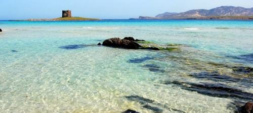 La-Pelosa-Stintino-Sardegna