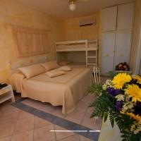 Shardana-Santa-Teresa-di-Gallura-camera-quadrupla-2