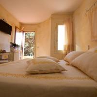 Shardana-Santa-Teresa-di-Gallura-camera-matrimoniale-2