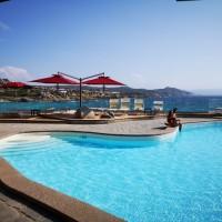 Shardana-Santa-Teresa-di-Gallura-piscina-mare-1