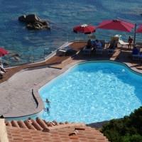 Shardana-Santa-Teresa-di-Gallura-piscina-mare-3