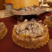 Shardana-Santa-Teresa-di-Gallura-ristorante-1