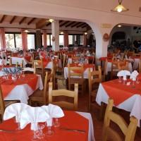 Shardana-Santa-Teresa-di-Gallura-ristorante-4