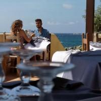 Shardana-Santa-Teresa-di-Gallura-ristorante-6