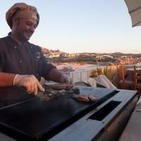 Shardana-Santa-Teresa-di-Gallura-ristorante-12