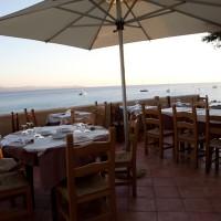 Shardana-Santa-Teresa-di-Gallura-ristorante-11