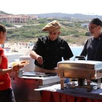 Shardana-Santa-Teresa-di-Gallura-ristorante-13