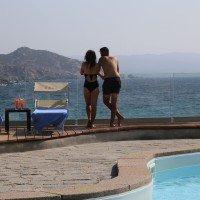 Shardana-Santa-Teresa-di-Gallura-piscina-5