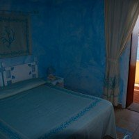 Shardana-Santa-Teresa-di-Gallura-camera-matrimoniale-1