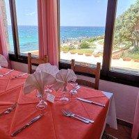 Shardana-Santa-Teresa-di-Gallura-ristorante-2