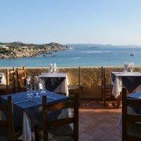 Shardana-Santa-Teresa-di-Gallura-ristorante-10