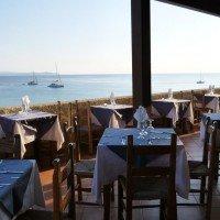 Shardana-Santa-Teresa-di-Gallura-ristorante-8