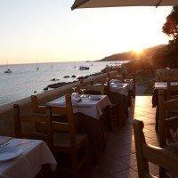 Shardana-Santa-Teresa-di-Gallura-ristorante-9