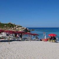 Shardana-Santa-Teresa-di-Gallura-spiaggia-1