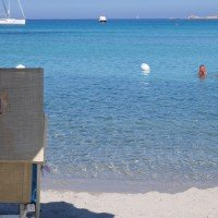Shardana-Santa-Teresa-di-Gallura-spiaggia-4