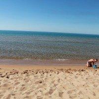 Selinunte Beach Resort spiaggia 10