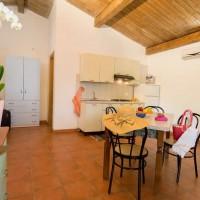 Villaggio Club Residence Bahja-1