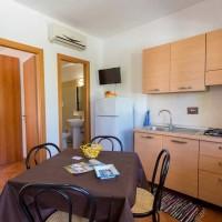 Villaggio Club Residence Bahja-3