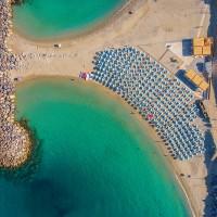 Offerte Villaggio Club Bahja a Paola spiaggia