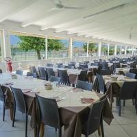 Offerte Villaggio Club Bahja a Paola ristorante