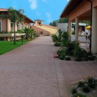 Pizzo-Calabro-Resort-dettagli-esterni