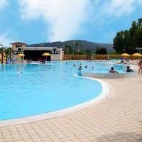 Pizzo-Calabro-veduta-piscina