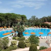 Pizzo-Calabro-veduta-piscina-nord
