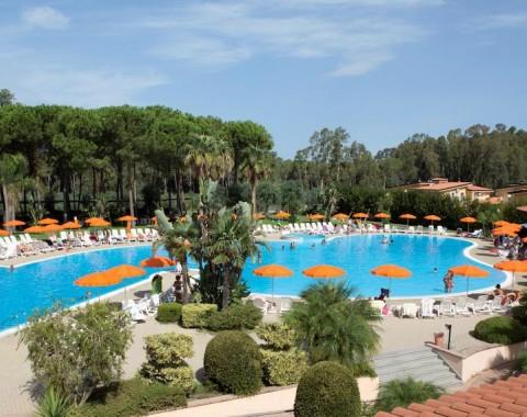 Pizzo Calabro Resort - Foto 1