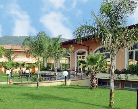 Pizzo Calabro Resort - Foto 3