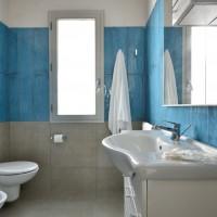 Hotel Resort Casteldoria bagno