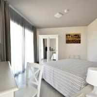 Hotel Resort Casteldoria doppia
