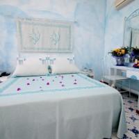 Shardana-Santa-Teresa-di-Gallura-camera-matrimoniale-4