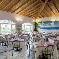 Pizzo Calabro Resort