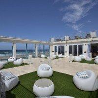 Hotel Resort Casteldoria Mare area relax