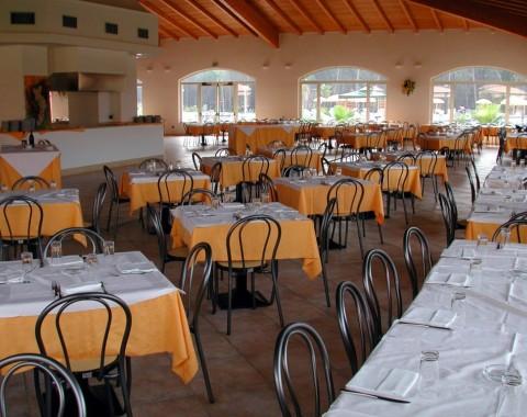 Pizzo Calabro Resort - Foto 8
