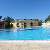 Green Garden Club Resort Briatico