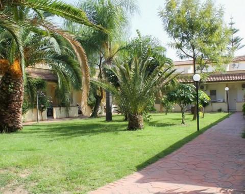 Villaggio Green Garden Club - Foto 8