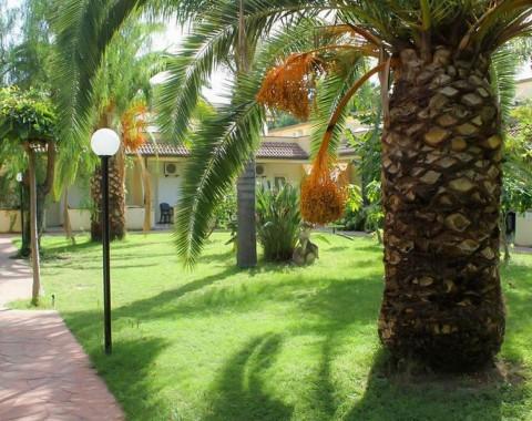 Villaggio Green Garden Club - Foto 6