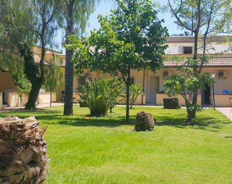 Villaggio Green Garden Club - Foto 10