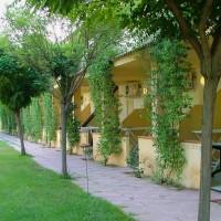 Green Garden Club Briatico