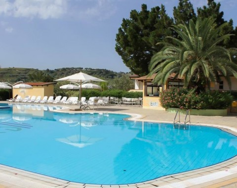 Villaggio Green Garden Club - Foto 3