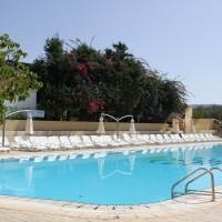 Villaggio Green Garden Calabria
