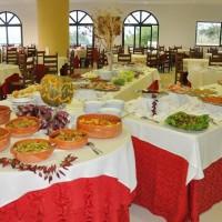 green garden club ristorante