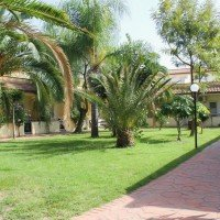 Villaggio Green Garden Briatico