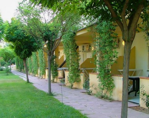 Villaggio Green Garden Resort - Foto 5